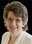 Patti Virkler