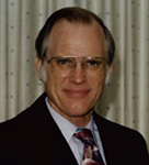 Richard Booker