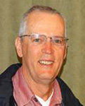 Steve Bydeley