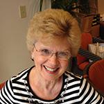 Joanne Krupp