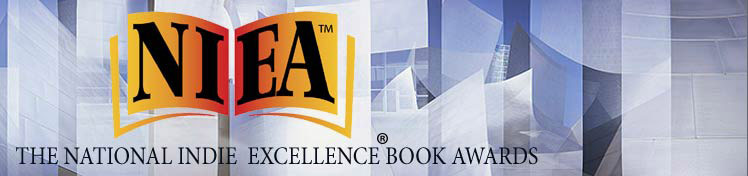 National-Indie-Excellence-Book-Awards
