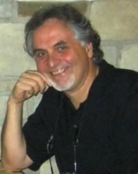 Renato Amato