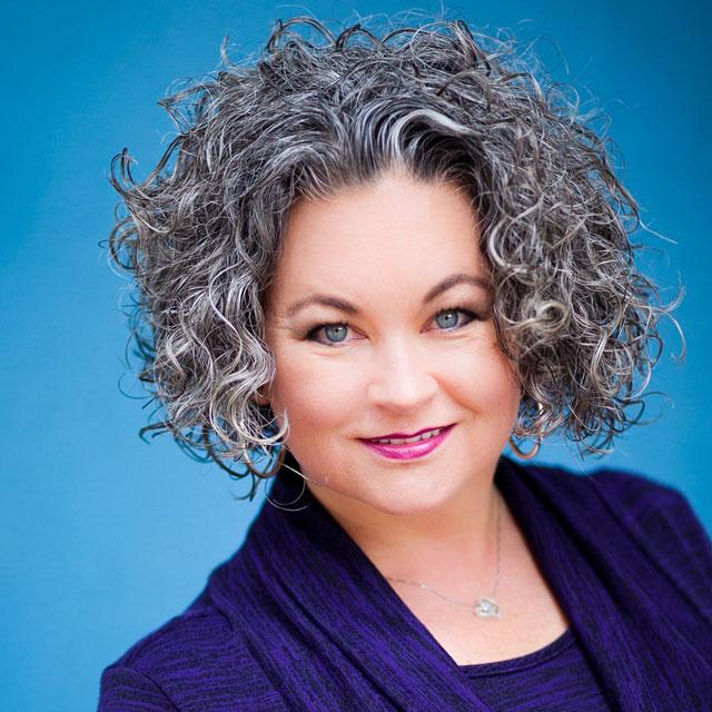Kathy Privitera